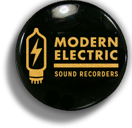 Modern Electric Sound Recorders